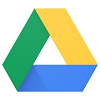 G Suite Admin: The Business Google