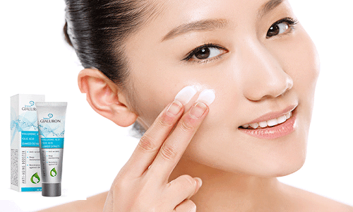 Anti-Aging and Moisturizer Inno Gialuron USA