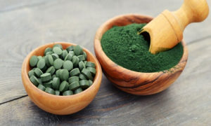 16 Spirulina Benefits For Health And Weight Loss
