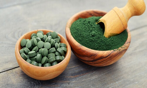 Read more about the article 16 Spirulina Benefits For Health And Weight Loss
